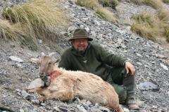 2008-Új-Zéland