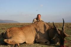 2011-Tanzánia-