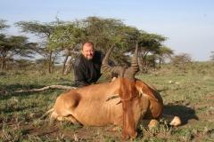 2011-Tanzánia-3