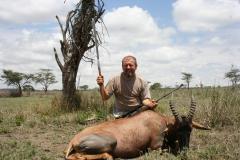 2011-Tanzánia-4