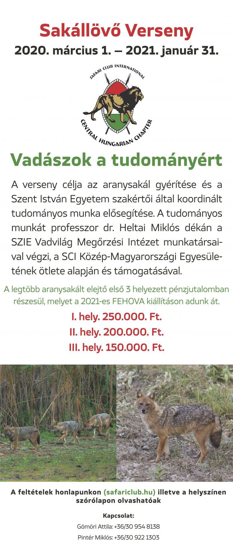 sakallovo_hirdetmeny_1